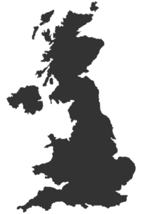 map-of-england-600